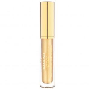 Diamond Breeze Shimmering Liquid Eyeshadow