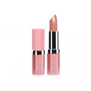 Ultra Diamonds Lipstick