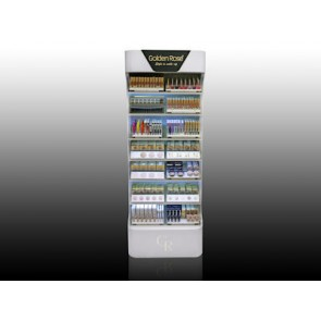 WALL UNIT SMALL ( per product 8 st in stock )