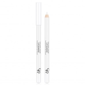 Lip Barier Transparent Lip Pencil