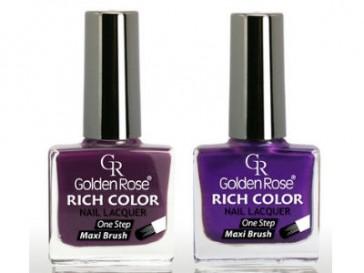 Rich Color Nagellak 10,5ml