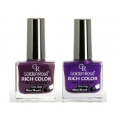 Rich Color Nagellak 10,5ml