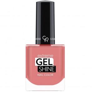 GR Extreme Gel Shine Nail Color