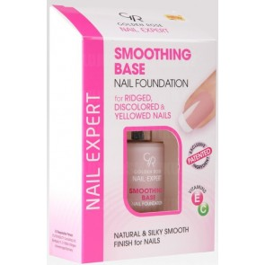 Smoothing Base Nail Foundation