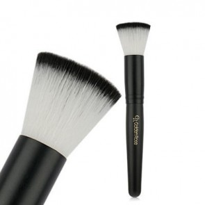 Round Face Brush