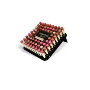 ULTRA RICH COLOR LIPST DISPLAY