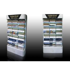 WALL UNIT LARGE ( van elk product 8 st stock )