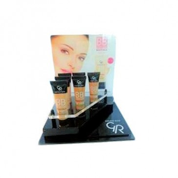 BB Cream Display
