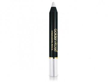 Jumbo Eyeshadow Pencil