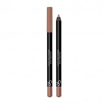 Dream Lips Pencil