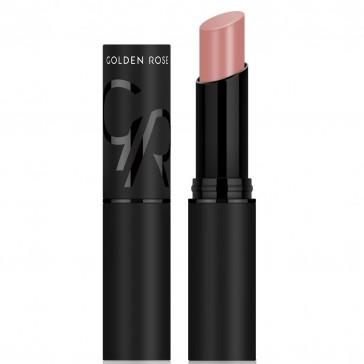 Sheer Shine Stylo Lipstick