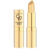 Diamond Breeze Shimmering Lipstick