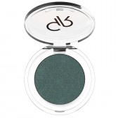Soft Color Mono Pearl Eyeshadow
