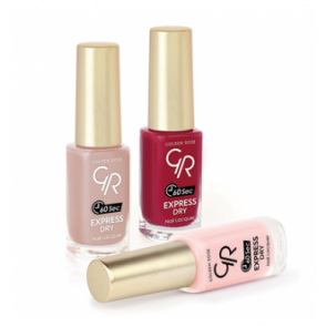 Express Dry Nail Lacquer