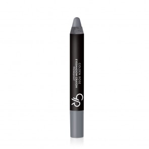 Eyeshadow Crayon Waterproof
