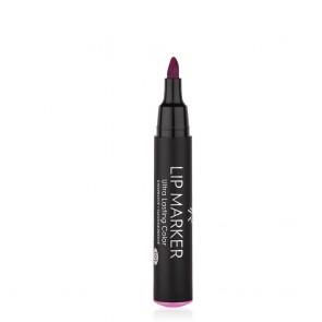 Lip Marker Ultra Lasting