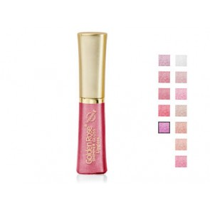 Shimmer Lipgloss